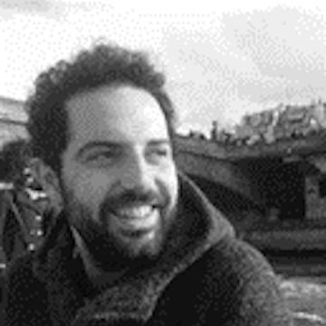 Damiano Lupi