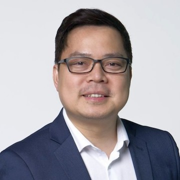 Lito Villanueva