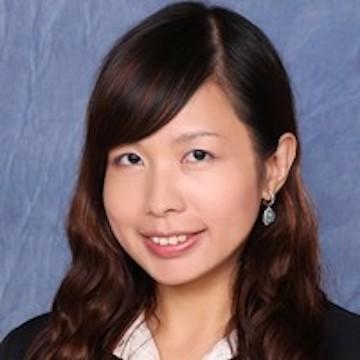 Olivia Yip