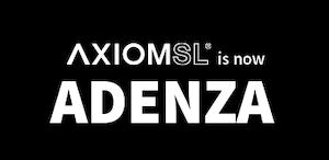 Adenza-Axiom
