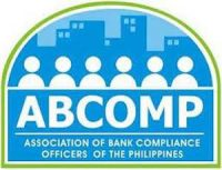 Association of Bank Compliance Officers