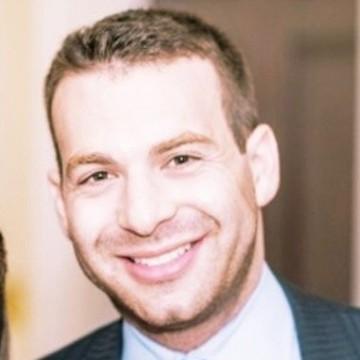 Justin Weitz