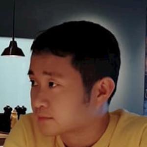 Choon Yong LAI