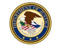 U.S. Department of Justice, Criminal Division
