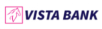 VistaBank Romania