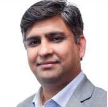 Abhishek Awasthi