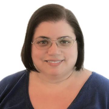 Deborah R. Porton