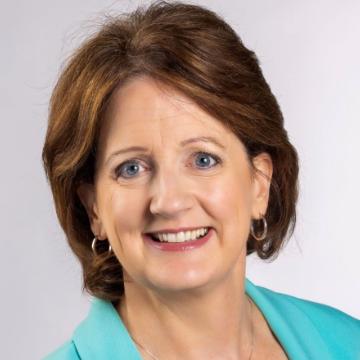 Wanda S. Moncrief