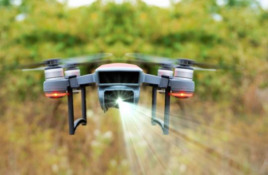 3D sensors market expands in several dimensions, says Technavio