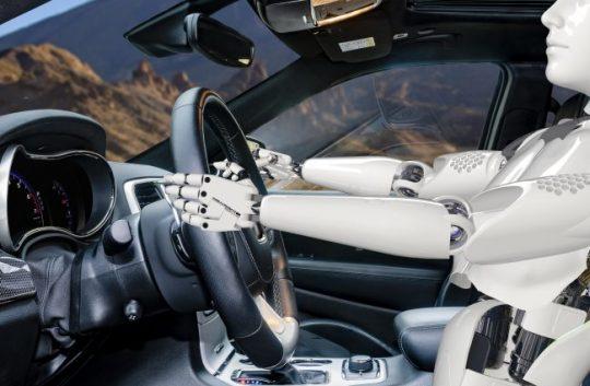 Wayve claims sensors are unnecessary for autonomous driving