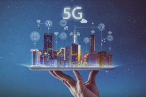 5G + sensors = security threat, says Trend Micro