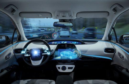 UK strengthens autonomous vehicle trials, but Brexit threatens ambitions