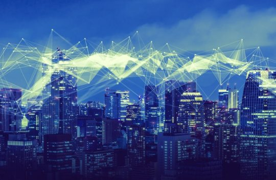 Cyber security industry has no future in smart cities – Tsar