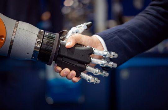 Will RVR fetch the pro robotics market for Sphero?