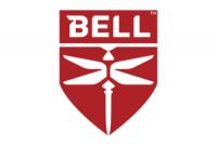 Bell Flight