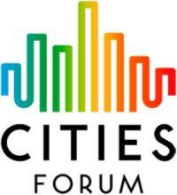 Cities Forum / University of Southampton