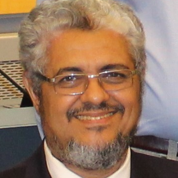 Dr. Hassan A. Hassan