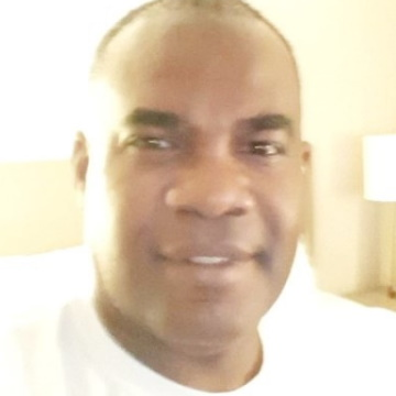 Dr. Walter K. Davis
