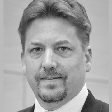 Edward Hunter Christie