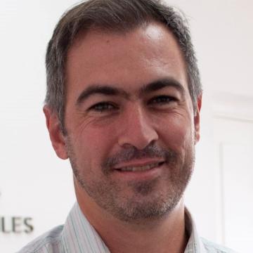 Guillermo Assales