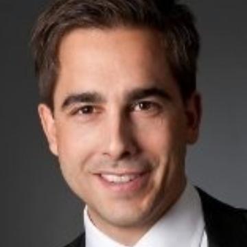 Sebastian Seutter