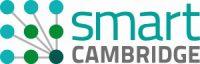 Smart Cambridge Programme