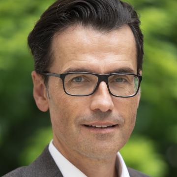 Stephan Koehler