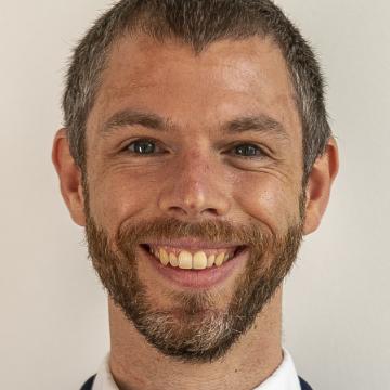 Florian Friedl