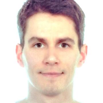 János Golumba