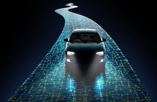 LeddarTech CTO outlines its plans for getting autonomous vehicles on the road