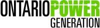 Ontario Power Generation - IRI Innovation Projects