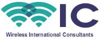 Wireless International Consultants