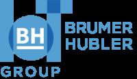 BH IoT Group