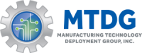 Manufacturing Technology Deployment Group
