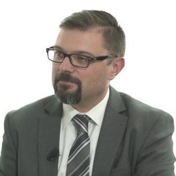 Jean-Pierre Riehl