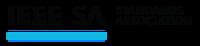 IEEE Standard Association