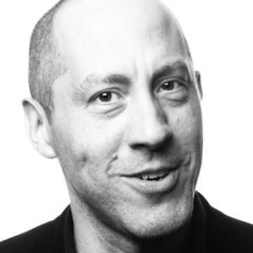 Steve Serra