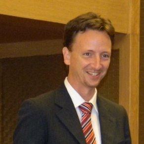 Edoardo Gallizio