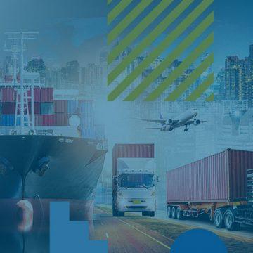Sensors + IoT: Auto, Mobility, Transportation - NORAM