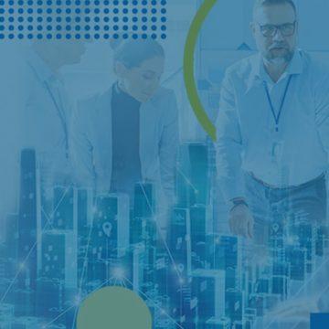Sensors & IIOT: Smart Cities, Infrastructure & Mobility - EMEA