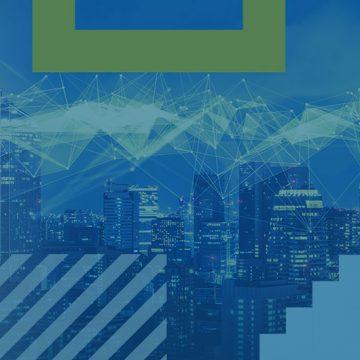 Sensors & IIOT: Smart Cities, Infrastructure & Mobility - North America