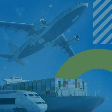 Sensors + IoT: Auto, Mobility, Transportation - EMEA & UK