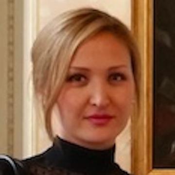 Léa Bakhtiari