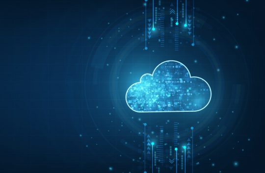 Cloud robotics booming on the back of 5G, new service models, says report