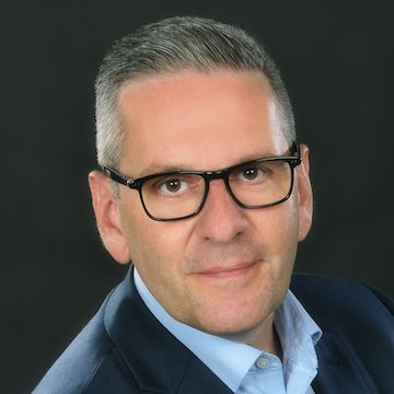 Patrick Schwarzkopf