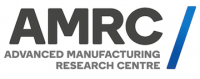 University of Sheffield's Advanced Manufacturing Research Centre