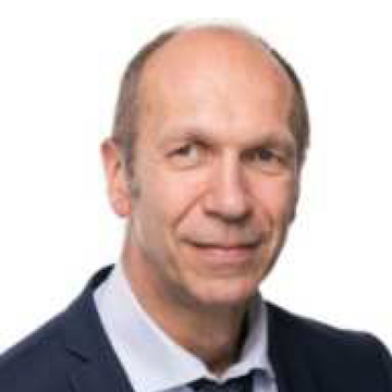 Pierre Constantin