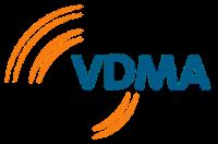 VDMA Robotics + Automation Association