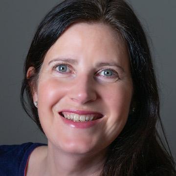 Gail Logan