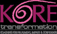 Kore Transformation Ltd